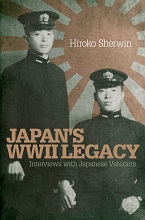 Japan's World War II Legacy